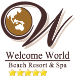 Welcome World Hotel